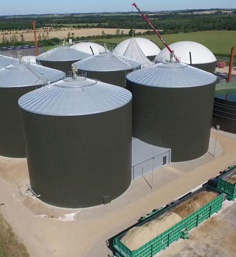 biogas_plant_nbio_03